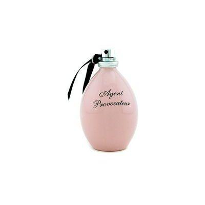 Wody perfumowane dla kobiet Agent Provocateur