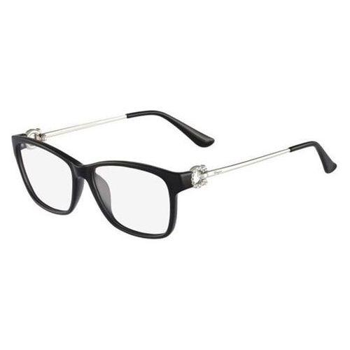 Okulary Korekcyjne Salvatore Ferragamo SF 2705R 001