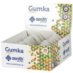 Gumki i temperówki  Zenith ELECTRO.pl