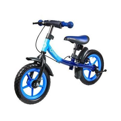 Rowerki biegowe Lionelo