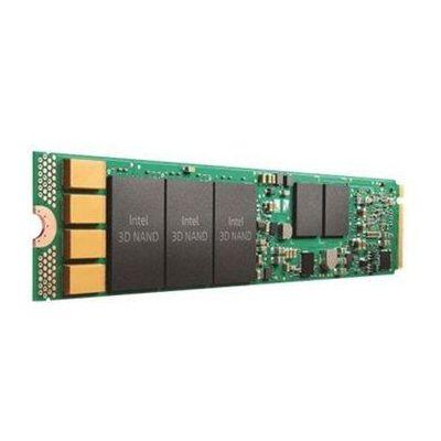 Pozostałe komputery Intel ESUS IT