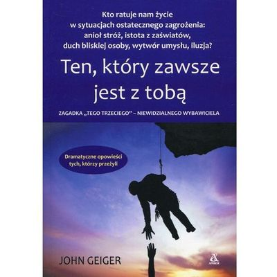 Książki religijne Amber Libristo.pl