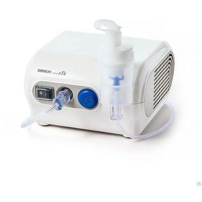 Inhalatory OMRON www.medyczny.store