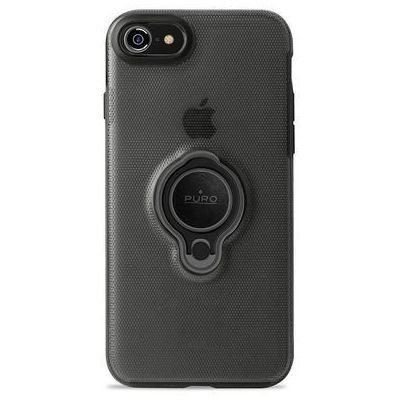 Futerały i pokrowce do telefonów Puro Sklep iShock.pl - Reseller Apple