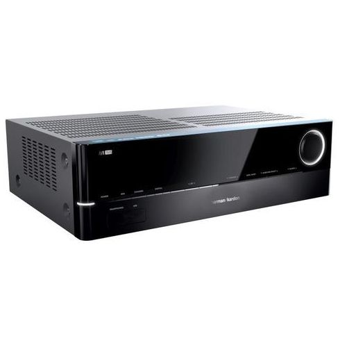 Harman kardon avr 151-s