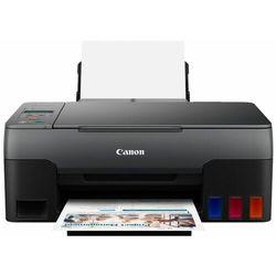 Canon Pixma G2420