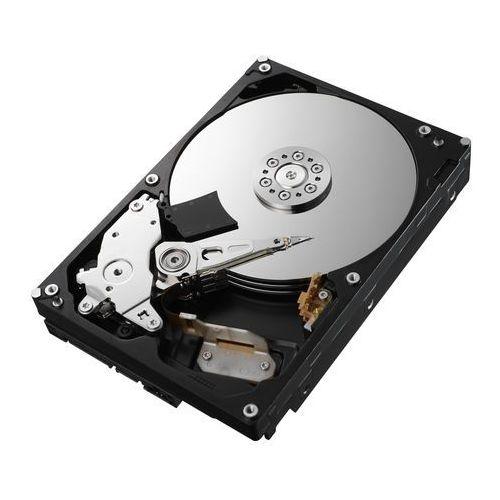 """Dysk wewnętrzny HDD Toshiba P300 3,5"""" 7200RPM SATA 6GB/s High Performance HDD 1TB HDWD110EZSTA - Natychmiastowa wysyłka kurierska!, HDWD110EZSTA"""