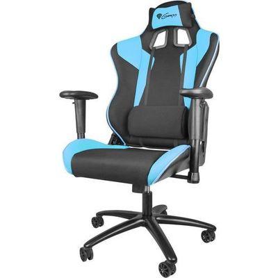 Fotele gamingowe Genesis