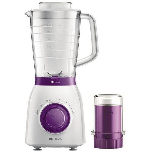 Philips HR 2163