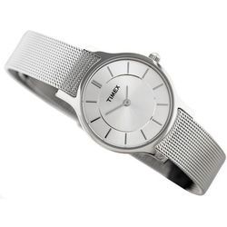 Zegarki damskie Timex Salon Jubilerski W.Sagan
