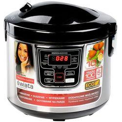 Multicookery  Redmond