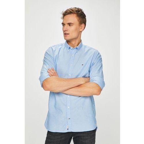 e57a48baa Koszula (Tommy Hilfiger) opinie + recenzje - ceny w AlleCeny.pl