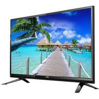 TV LED Lin 40LFHD1520