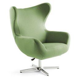 Fotele  AJ Produkty AJ Produkty