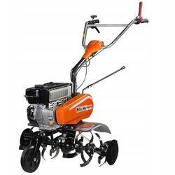 Maszyny rolnicze i części do maszyn  OLEO-MAC ITALIA SKLEP INTERNETOWY EWIMAX - Maszyny i Urządzenia