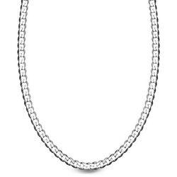 Łańcuszki Biżuteria YES YES