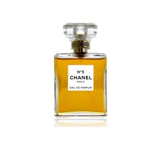 Tester - Chanel No 5 Woda perfumowana 100ml + Próbka Gratis