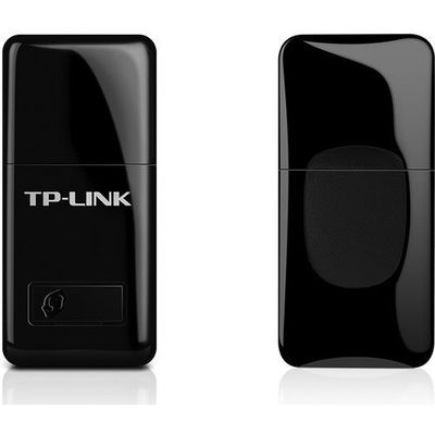 Karty sieciowe TP-LINK IVEL Electronics
