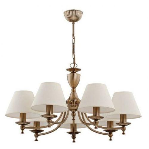 Lampy sufitowe ALFA opinie, recenzje ceny lepsze od Ikea