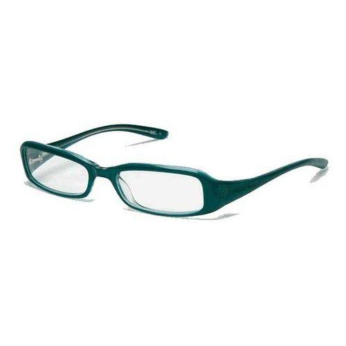 Vivienne westwood Okulary korekcyjne vw 058 06