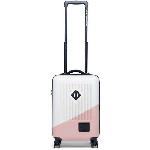 tani obuwie Gdzie mogę kupić Torby i walizki HERSCHEL - opinie / recenzje - sprawdź cenę ...