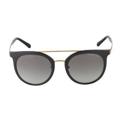 Okulary przeciwsłoneczne Michael Kors About You