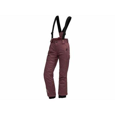 Spodnie dla dzieci CRIVIT®PRO Lidl