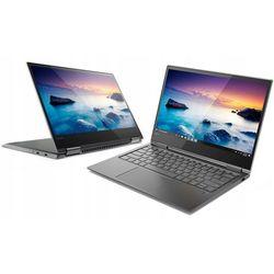 Laptopy  Lenovo HITECH