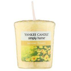 Pozostałe zapachy unisex Yankee Candle iperfumy.pl