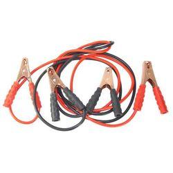 Kable rozruchowe  K2 Castorama