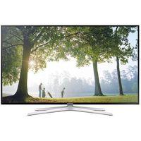 TV LED Samsung UE65H6400