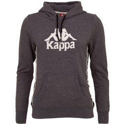 Bluzy damskie  Kappa Modosport.pl zawsze w dobrym stylu