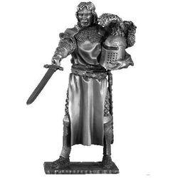 Figurka Tristan - Rycerze Okrągłego Stołu - Les Etains Du Graal (TR006), TR006