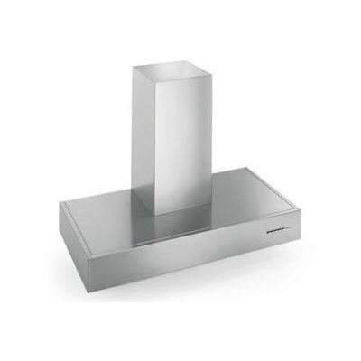 Okapy Falmec e-okapykuchenne - Sklep specjalistyczny