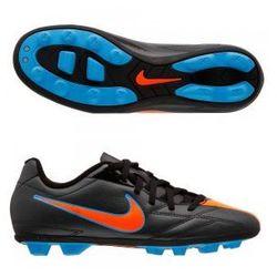Buty sportowe dla dzieci NIKE mSport