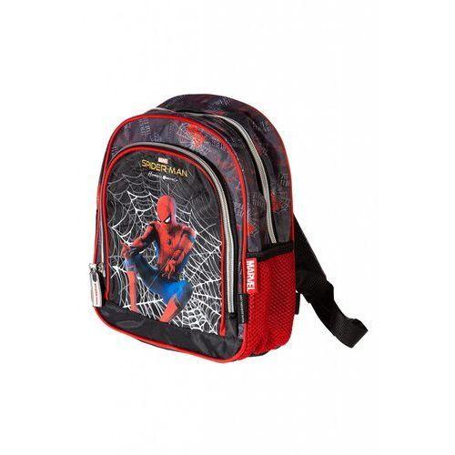 921f476792709 ▷ Plecak chłopięcy 1y35a4 (Spiderman) - opinie   ceny   wyprzedaże ...