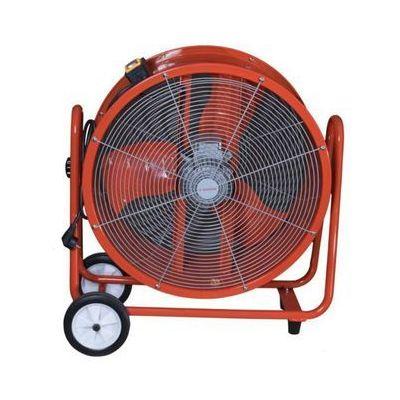 Wentylatory Inelco Mk Salon Techniki Grzewczej i Klimatyzacji