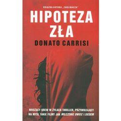 Kryminał, sensacja, przygoda  Carrisi Donato InBook.pl