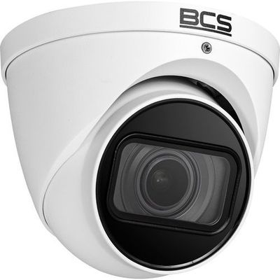 Kamery przemysłowe BCS IVEL Electronics
