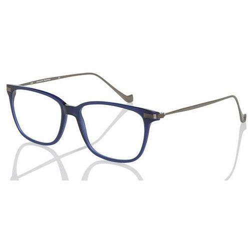 Hackett Okulary korekcyjne bespoke heb175 683