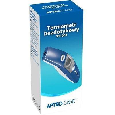 Termometry Synoptis Pharma i-Apteka.pl