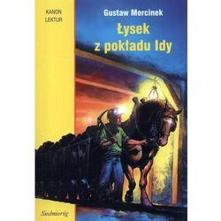 Lektury  Siedmioróg InBook.pl
