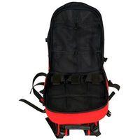 Apteczka plecakowa 20L