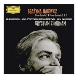 Muzyka klasyczna - pozostałe  Universal Music / Deutsche Grammophon InBook.pl