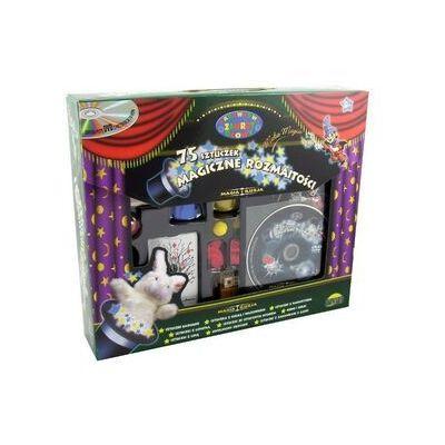 Pozostałe zabawki Dromader 5.10.15.