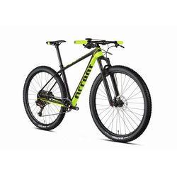 Accent Rower peak 29 carbon x01 eagle 2019 + ebon