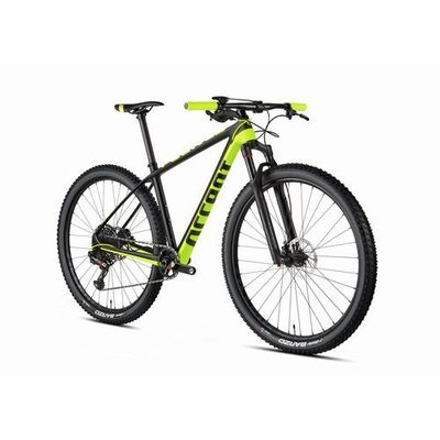 Pozostałe rowery Accent e-rower.pl