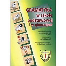 Pedagogika  Greg Krakow