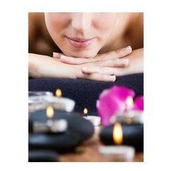 Pozostałe środki aromaterapii   PREZENTMARZEŃ