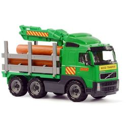 Ciężarówki  Polesie